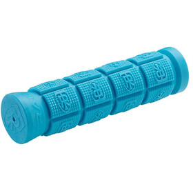 Ritchey Comp Trail Bike Grips blue/turquoise